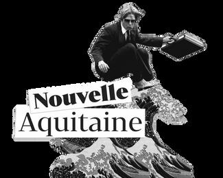nouvelle-aquitaine.png