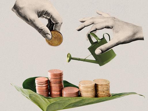 Le premier revenu minimum local est à Grande-Synthe
