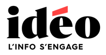 logo-ideo-BD.png