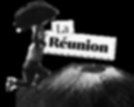 lareunion.png