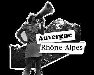 rhone-alpes.png