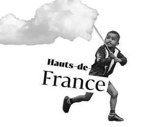 collage-hautdefrance.png