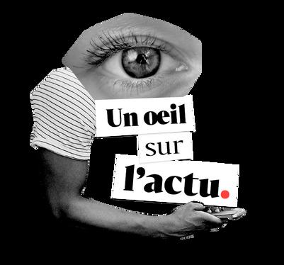 un-oeil-sur-actu.png
