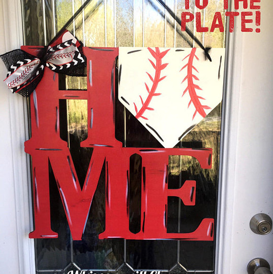 home plate.jpg