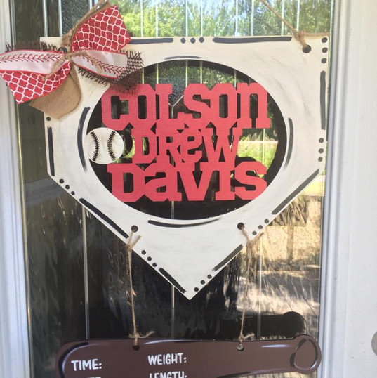 Baseball Baby Door Hanger.jpg