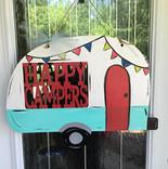 Happy camper door hanger.jpg