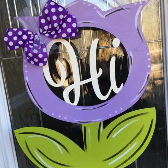 hi flower 3.jpg