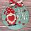 Thumbnail: Wholesale be mine gnome