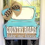 Country roads truck.jpg