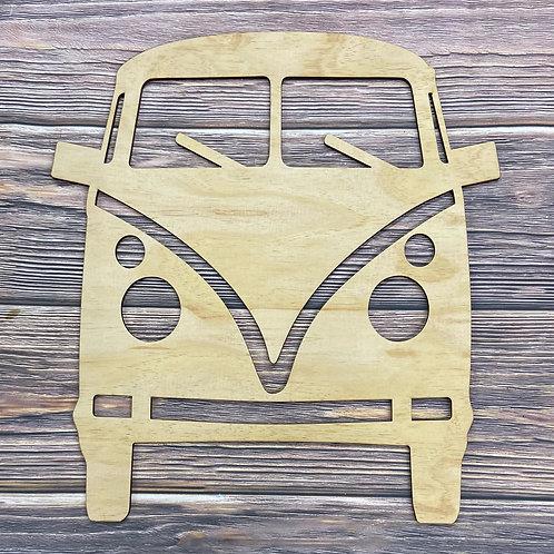 Wholesale VW Van