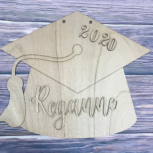 Wholesale Graduation cap 1