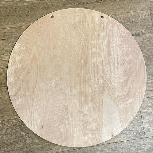 Wholesale circle shapes