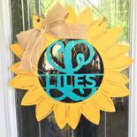 initial full name sunflower.jpg