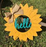 hello sunflower blue and yellow.jpg