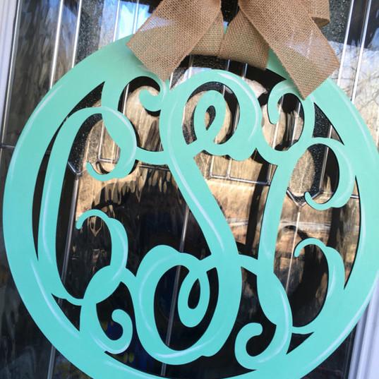 monogram door hanger 2.jpg
