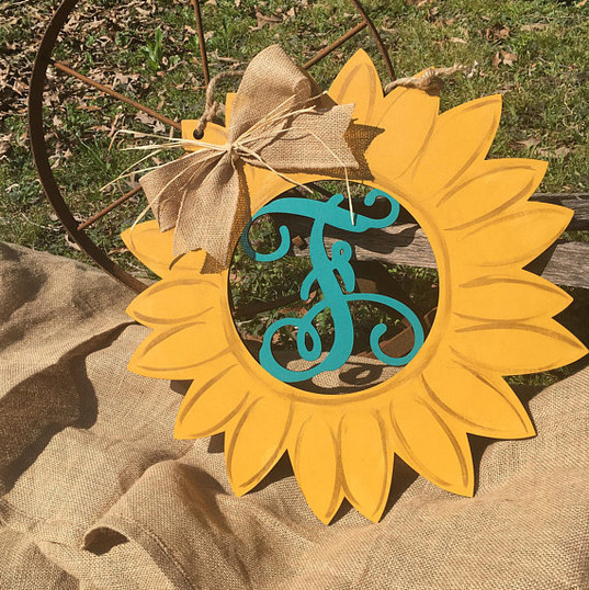 initial monogram sunflower.jpg