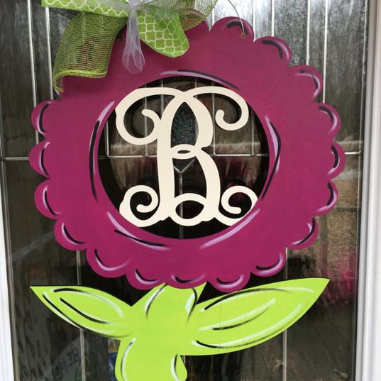 initial flower 2.jpg