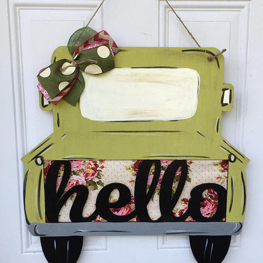 hello truck with floral fabric.jpg