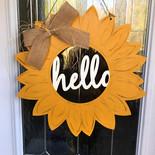 Hello Sunflower.jpg