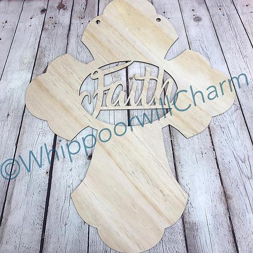 Wholesale Cross