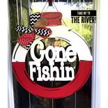Gone fishin door hanger.jpg