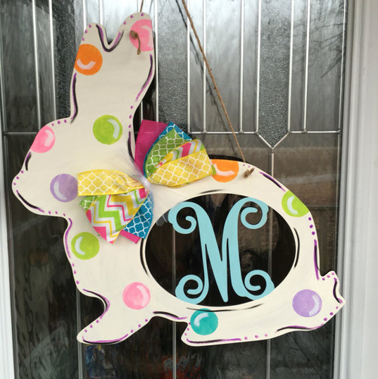 polka dot bunny monogram.jpg