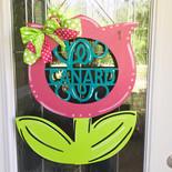flower door hanger personalized.jpg
