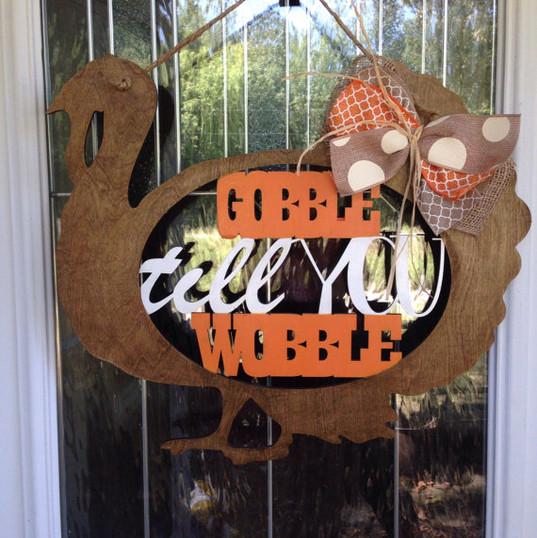 gobble till you wobble turkey.jpg