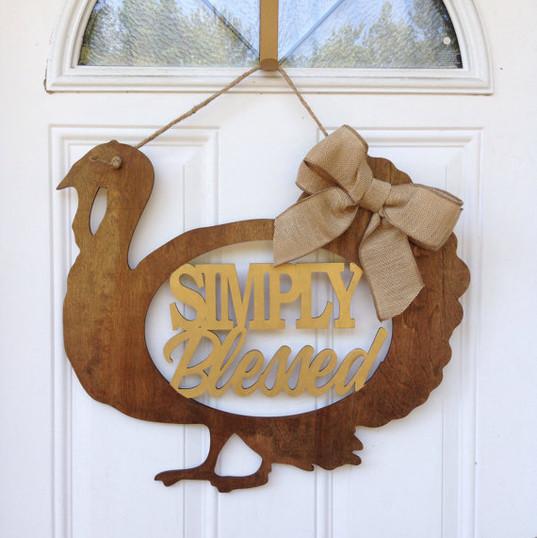 simply blessed turkey.jpg