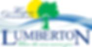 Lumberton logo.PNG