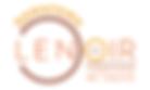 Lenoir logo.PNG
