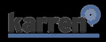 Logo KARREN HD sans fond.png