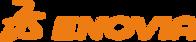ENOVIA PLM logiciel Dassault Systemes | Achat vente revendeur