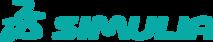 SIMULIA Logo 1.png