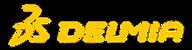 DELMIA Manufacturing logiciel Dassault | Achat vente location