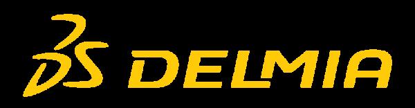DELMIA Logo 1.png