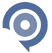 Favicon%20large%20petite_edited.png