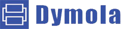 Dymola offre test gratuite | Logiciel Dassault Systèmes