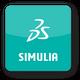 SIMULIA Logo 2.png