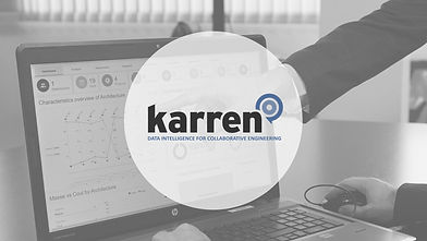 KARREN Image WP Site.jpg
