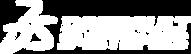Logo Dassault Blanc.png