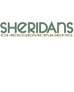 Sheridans adjusted.png