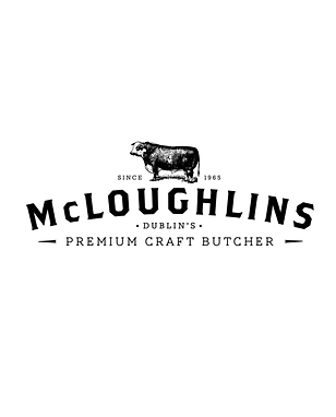 McLoughlins adjusted.png