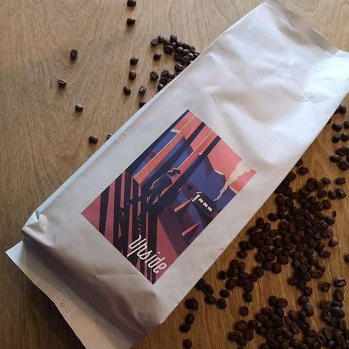 Upside Coffee 1kg