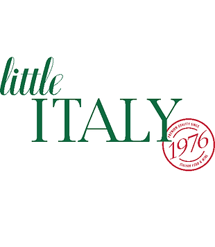 Little Italy adjusted.png