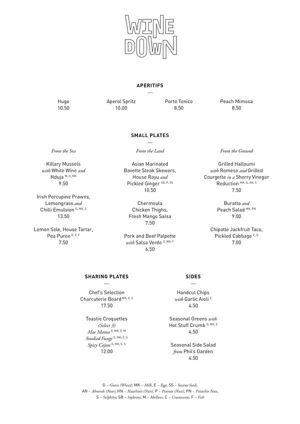 Winedown A4 Food Menu-09 (1) (2)-1.png