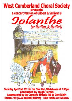 11iolanthe