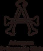 有栖川整形外科logo.png