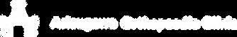 有栖川プロテインロゴ1.png