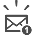 メールアイコン素材 6.png